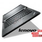 Lenovo ThinkPad Notebooks