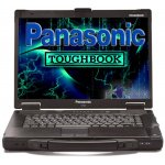 Panasonic Notebooks