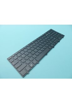 Dell Tastatur 0WVT2N MP-13N7 Arabic(QWERTY)