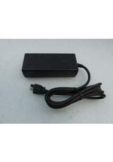 Netzteil Cisco Systems AC-Adapter 34-1855-01 5V 3A 8pin
