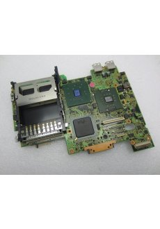 Mainboard Panasonic CF-18 Intel 900Mhz