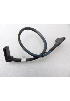 Dell PowerEdge R510 Mini-SAS-Controller-Kabel B zu H700 /...