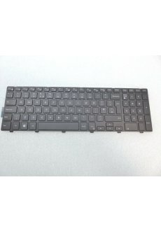 Dell Tastatur Inspiron 3541 3542 15 3541 15 3542 UK...