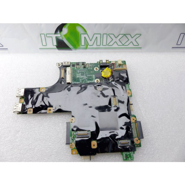 Lenovo ThinkPad X300 Mainboard Core 2 Duo L7100-1,2GHz W-LAN / T-003
