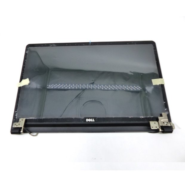 Display Dell Inspiron 5558 5555 15,6  LED-Touchscreen  WXGAHD  DNJ0Y
