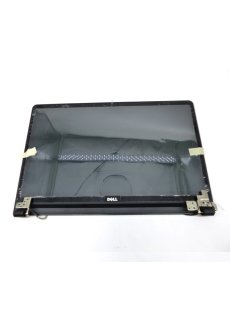 Display Dell Inspiron 5558 5555 15,6  LED-Touchscreen...