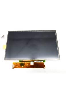 Display Dell Latitude 2120 Widescreen YP4X0 10.1...