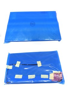Display LCD Dell XPS 13 L322x 13.3 FHD Complete Assembly...