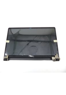 Display Dell Inspiron 15 5558 37CCP LCD-B156HAT01.0  LED...