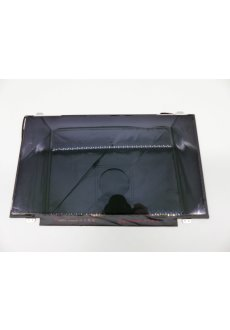 Display AU Optronics LCD B156HAT01.0 Touchscreen 40pin