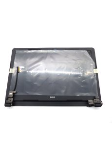 Display Dell Inspiron 15.6 15-3558 3555 947CM HD LCD...