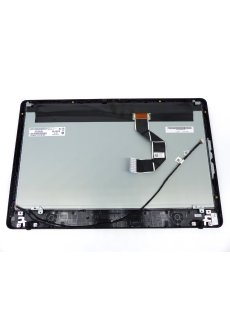 Display Dell Optiplex  20 3045, 3048, 3052 AIO 3TYJ7...