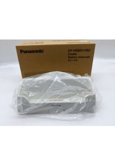 NEW Panasonic Toughbook CF-H1 CF-VEBH11BU Docking...