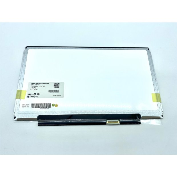 Display LG Philips LP133WH2 (TL)(M2) 08MJWP 40 Pin 13,3 1366x768
