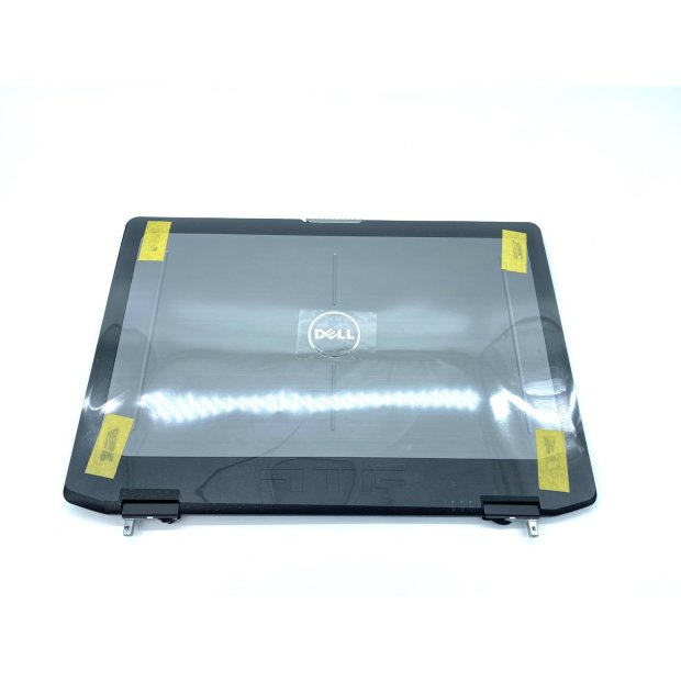 NEW Dell Latitude E6430 ATG 14 Rugged LCD Back Cover