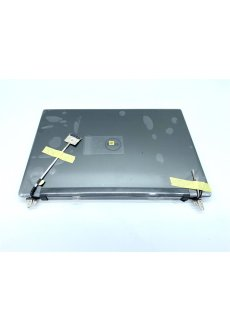 NEW Dell Latitude 7370 13.3 Complete FHD LCD Screen Display