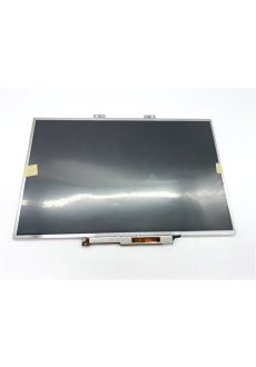 DELL Samsung Display LTN154X3-L0D 0X169G 15.4
