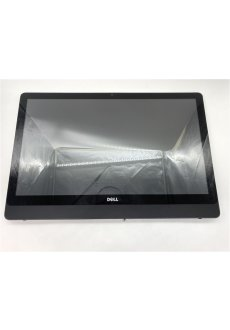 DELL 0MRH7M Display Touch Screen 23,8