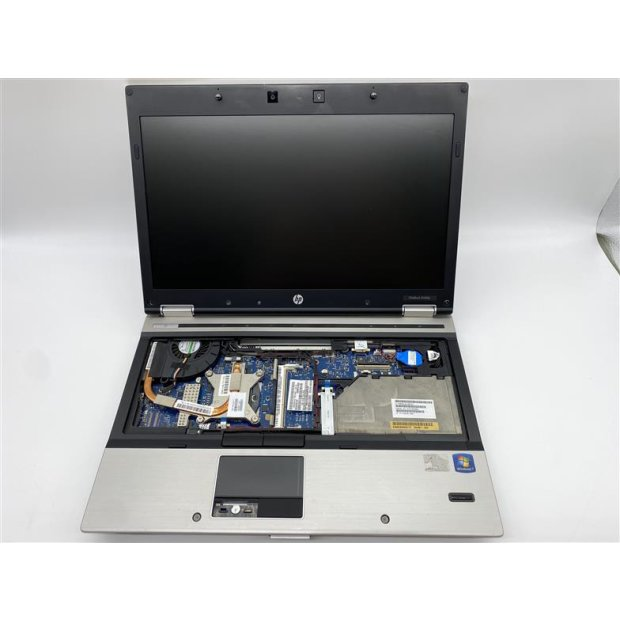 HP Elitebook 8440p Mainboard