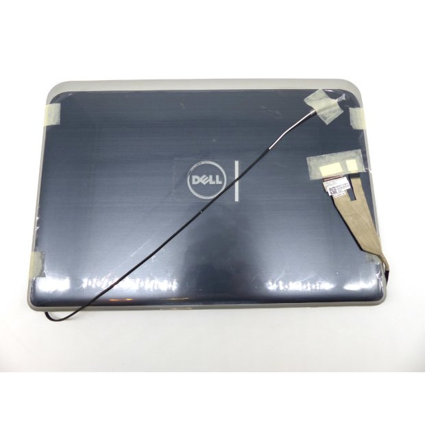 Dell OEM Inspiron 14R (5421) 14 Touchscreen LCD Display Complete Assembly D7V78