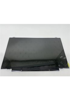 DELL Samsung Display LTN140AT28 YP0KG 14.0? 40Pin