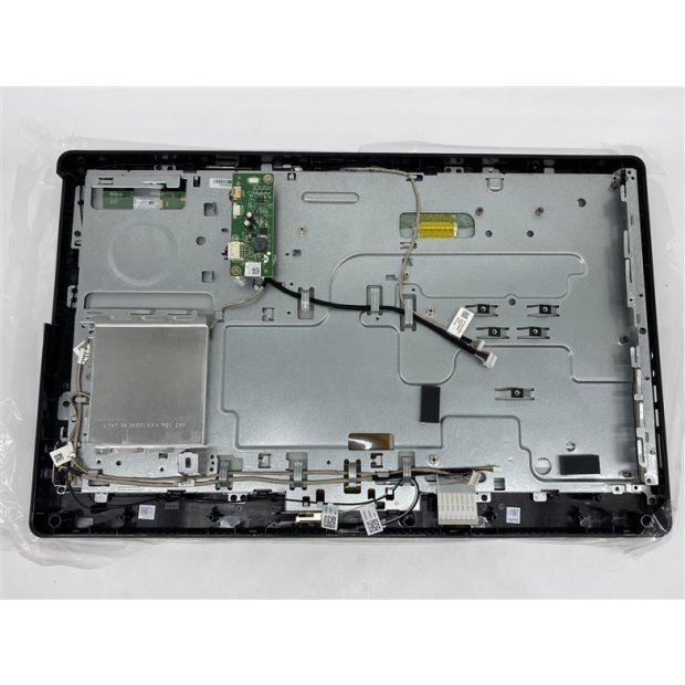 DELL Touchscreen Display 08558K  Inspiron ONE 2020