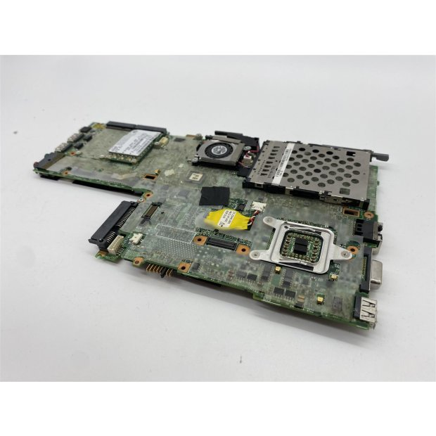 Lenovo X61 Mainboard Tablet L7500 1,6GHZ 43Y9032