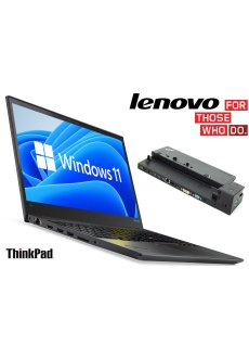 Lenovo ThinkPad T14 Core i7-10510U 16GB RAM 512GB SSD US...
