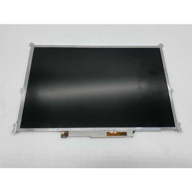 DELL Display LG Philips LP141WX1(TL)(E1) 14.1 30Pin